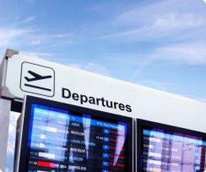leje af bil i alicante lufthavn