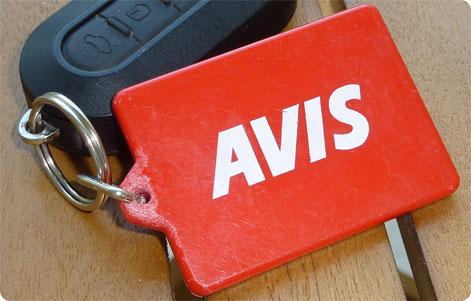 Billeje Nice Frankrig - anbefaling biludlejningsselskaber - vurdering biludlejning tilbud ...