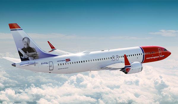 Aalborg Lufthavn Ruter Oversigt Flyruter Fra Aal Liste Over