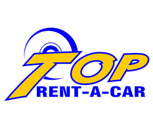 Top Rent-A-Car - billig billeje i Bulgarien