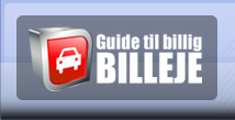 Billeje Guide